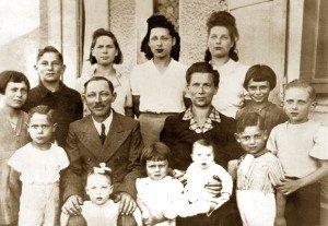Liens familiaux  dans Mes pensées famille_schwartzmann-300x207