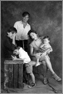 Photos de famille dans Les battements de mon coeur Photo-de-famille-par-votre-photographe-Alain-Barnole_album_full-201x300