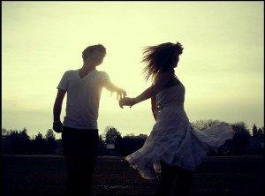Le bonheur au bout de ma plume dans Les battements de mon coeur 3000596455_1_11_QpGu4HzW-300x222