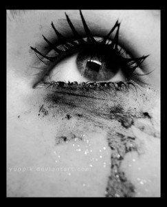 Ne me brise pas.  dans Les battements de mon coeur jose-you-vip-blog-com-286731neposhloebyyuppikai0-243x300